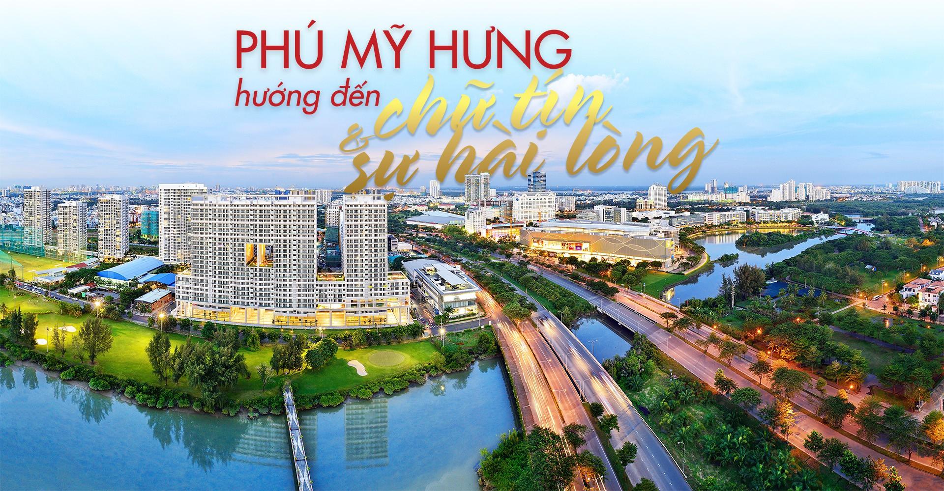 biet-thu-hong-thinh-phu-my-hung-quan-7